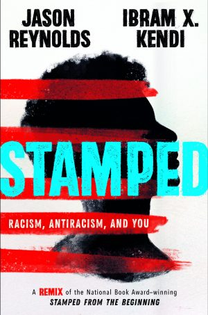 Stamped - FINAL